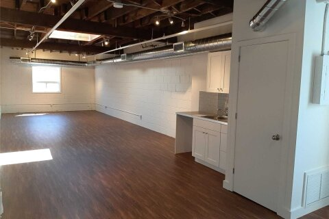 Commercial property for lease at 135 Tecumseth St Apartment 9B Toronto Ontario - MLS: C5075184