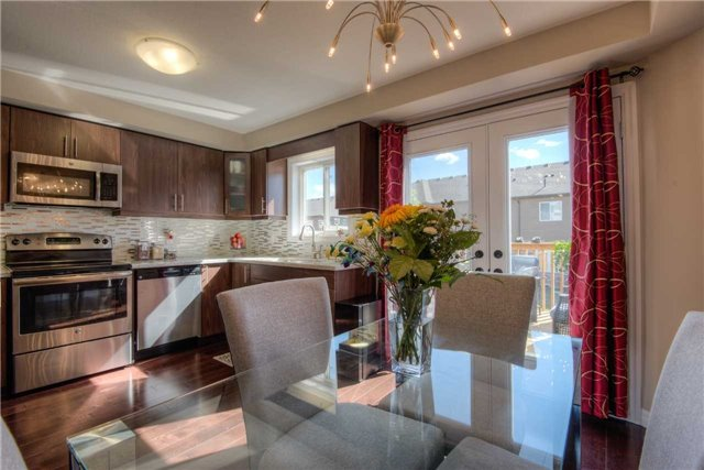 For Sale: 9b - 388 Old Huron Road, Kitchener, ON | 2 Bed, 3 Bath Condo for $375,000. See 7 photos!