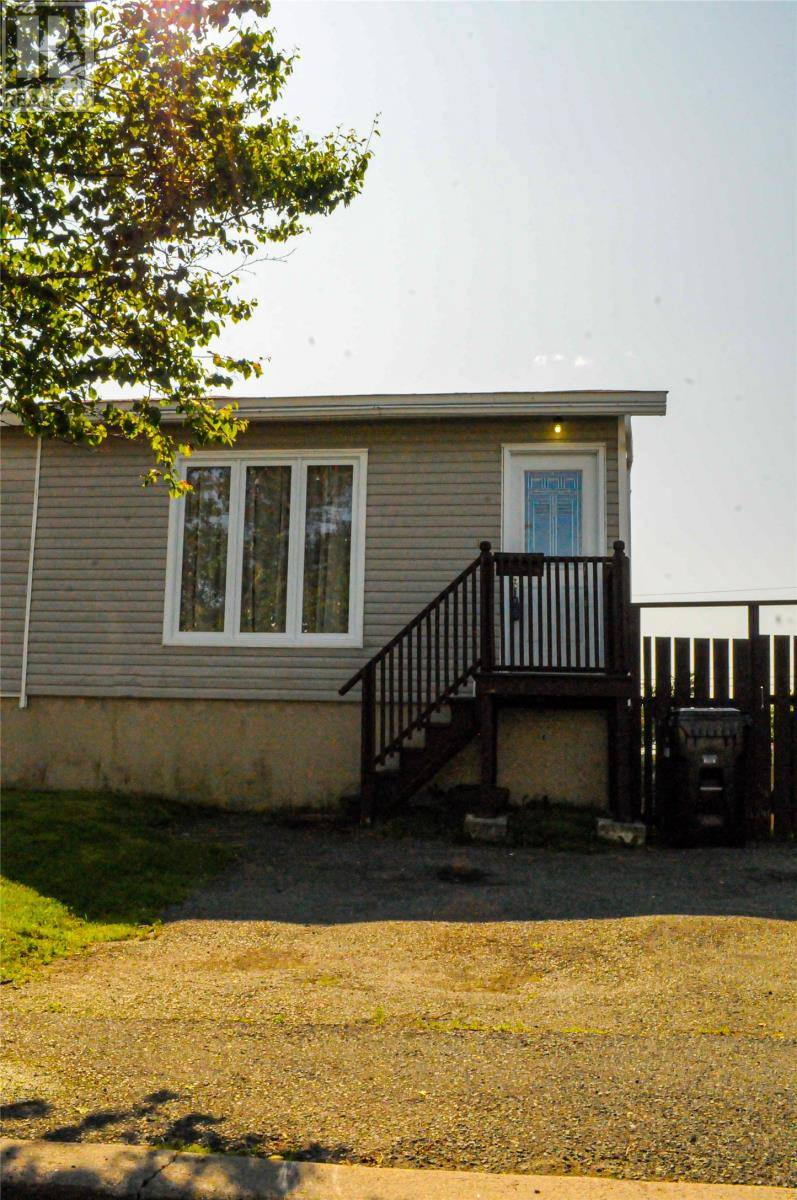 House for sale at 9 Chapman Cres St. John's Newfoundland - MLS: 1200083
