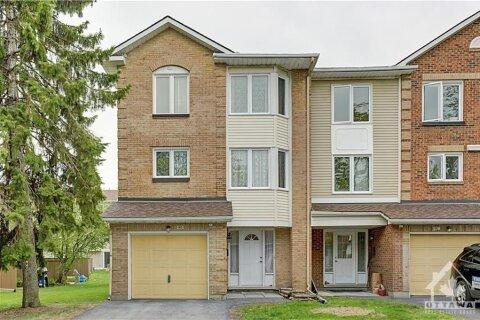 Property for rent at 9 Castlebrook Ln Ottawa Ontario - MLS: 1218889