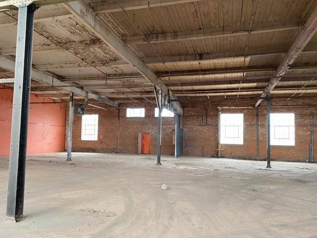 Property for rent at 111 Sherwood Dr Unit 9e Brantford Ontario - MLS: H4071407