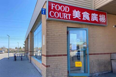 Commercial property for sale at 3833 Midland Ave Unit 9E Toronto Ontario - MLS: E4771841