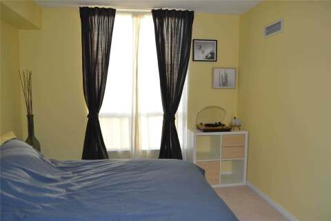 Apartment for rent at 8 Rosebank Dr Unit 9J Toronto Ontario - MLS: E4874034
