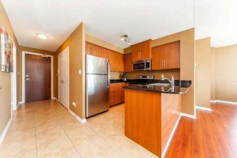 Apartment for rent at 6 Rosebank Dr Unit 9L Toronto Ontario - MLS: E4923978