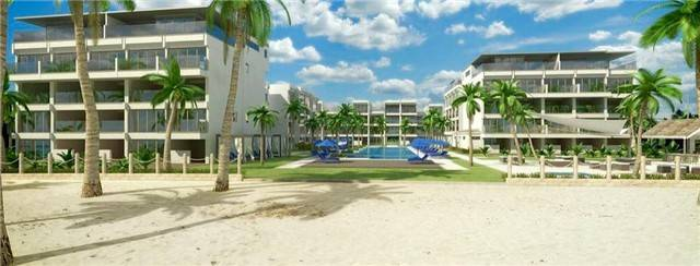 Condo for sale at 0 The Sands  Barbados CH - MLS: Z4281037