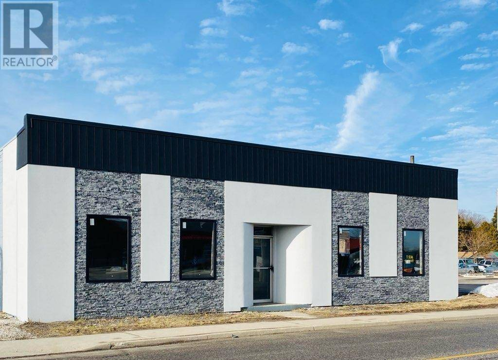 Commercial property for lease at 1005 Walker Rd Apartment A Windsor Ontario - MLS: 20001152