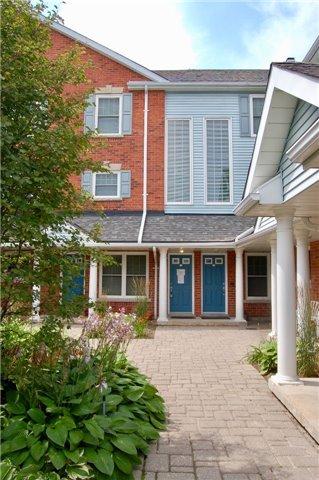 Buliding: 1651 Nash Road, Clarington, ON