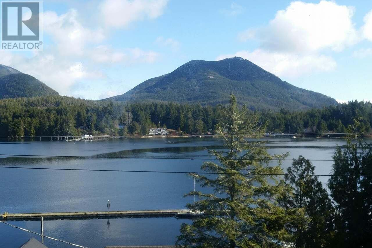 A - 1409 Helen Road, Ucluelet | Image 2