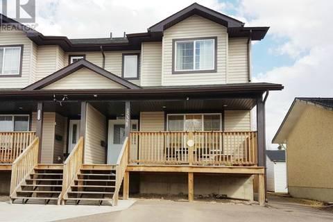 House for sale at 1532 110th St Unit A North Battleford Saskatchewan - MLS: SK769174