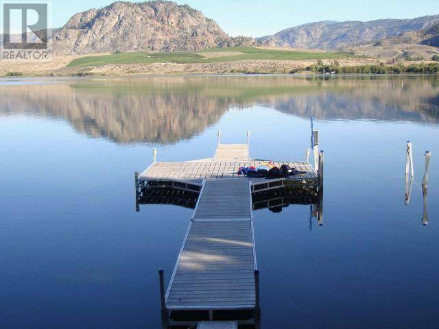 Residential property for sale at 16427 Inkaneep Rd Unit A Osoyoos British Columbia - MLS: 175526