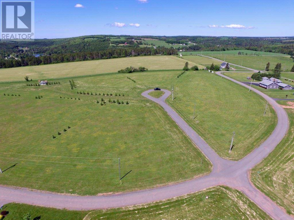 Residential property for sale at  A-18 Granville  North North Granville Prince Edward Island - MLS: 201918970