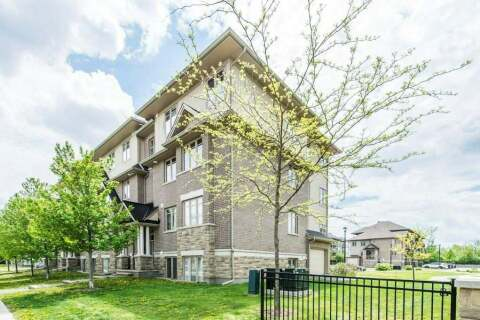Condo for sale at 188 Hornchurch Ln Unit A Nepean Ontario - MLS: 1193709