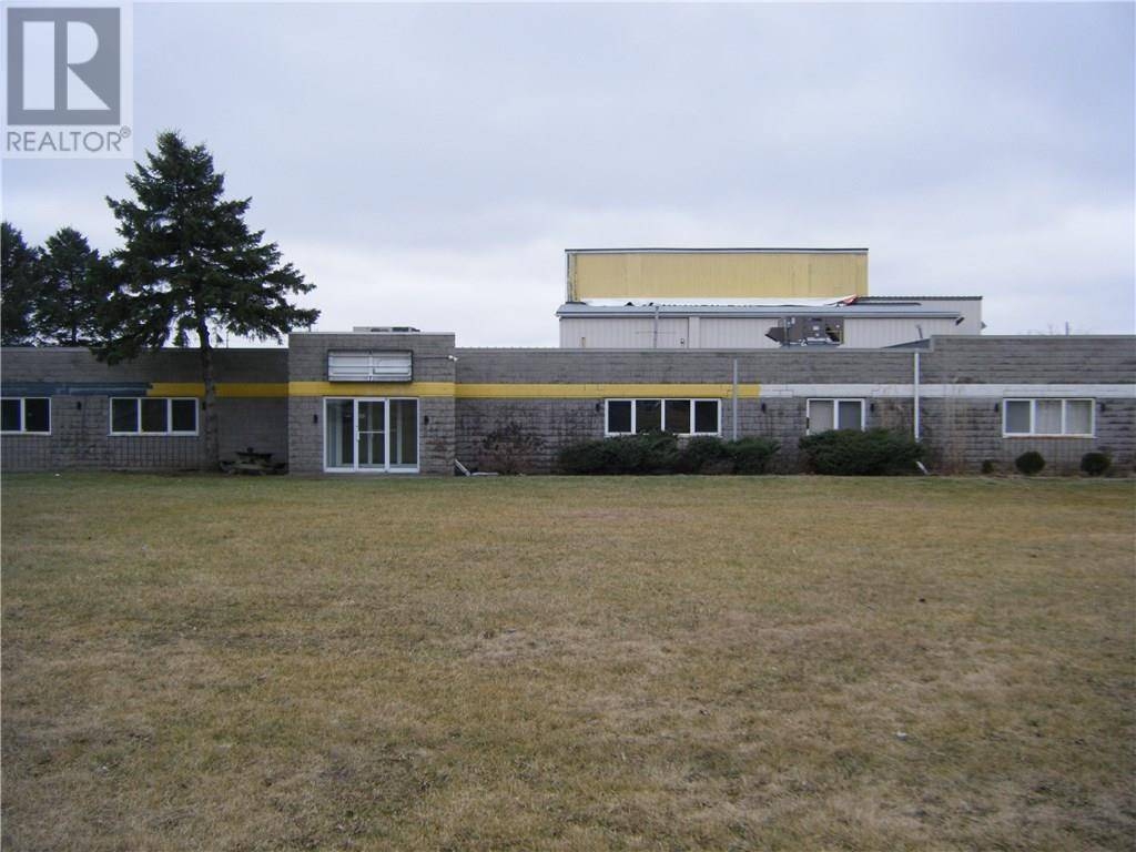 Commercial property for lease at 459 Paris Rd Apartment A-2 Brant County Ontario - MLS: 30705816