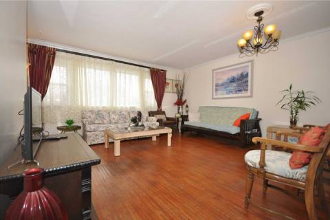 Commercial property for lease at 2234 Kingston Rd Apartment A Toronto Ontario - MLS: E4378725