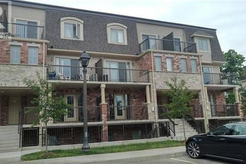 Townhouse for rent at 243 Rachel Cres Unit A Kitchener Ontario - MLS: 30727121