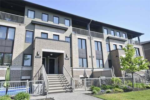 Condo for sale at 287 Titanium Pt Unit A Ottawa Ontario - MLS: 1193359