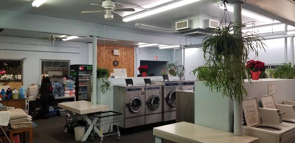 Commercial property for sale at 31962 Fraser Wy South Unit A Abbotsford British Columbia - MLS: C8029976