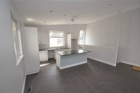 A - 327 Chatham Street, Nelson | Image 2