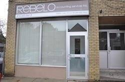 Commercial property for lease at 3385 Lake Shore Blvd Apartment A Toronto Ontario - MLS: W4596136