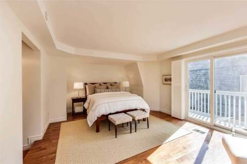 Condo for sale at 38 Massey St Unit A Toronto Ontario - MLS: C4902504