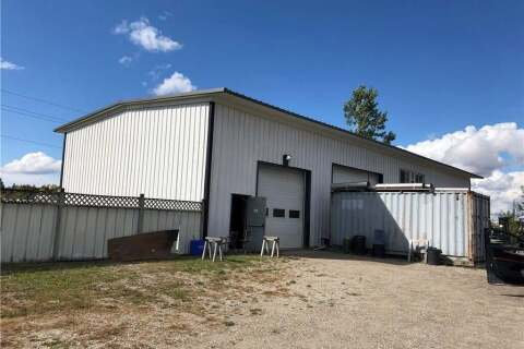 Commercial property for sale at 420 Melair Dr Unit A Ayr Ontario - MLS: 40030289