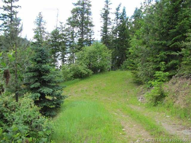 Home for sale at 4440 Squilax-anglemont Rd Unit #A Scotch Creek British Columbia - MLS: 10170068