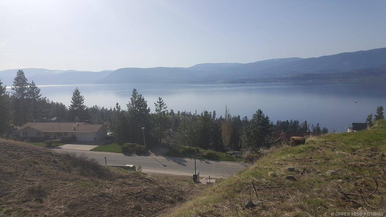 Residential property for sale at 455 Curlew Dr Unit #A Kelowna British Columbia - MLS: 10188065