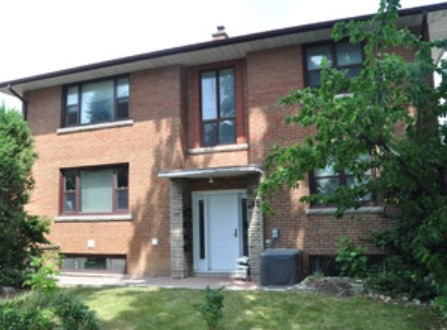 Removed: A - 4613 Dundas Street, Toronto, ON - Removed on 2018-07-19 10:01:21