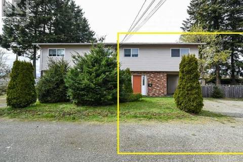 Townhouse for sale at  Anderton Rd Unit A-669 Comox British Columbia - MLS: 453115