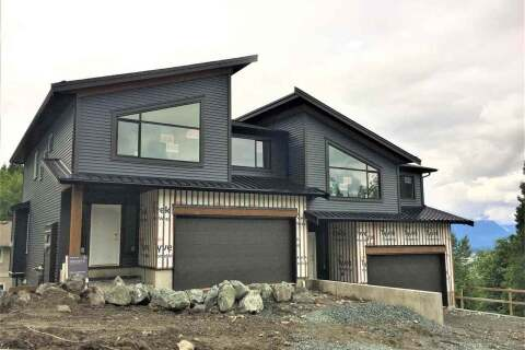 Townhouse for sale at 7137 Tahoma Pl Unit A Chilliwack British Columbia - MLS: R2448696