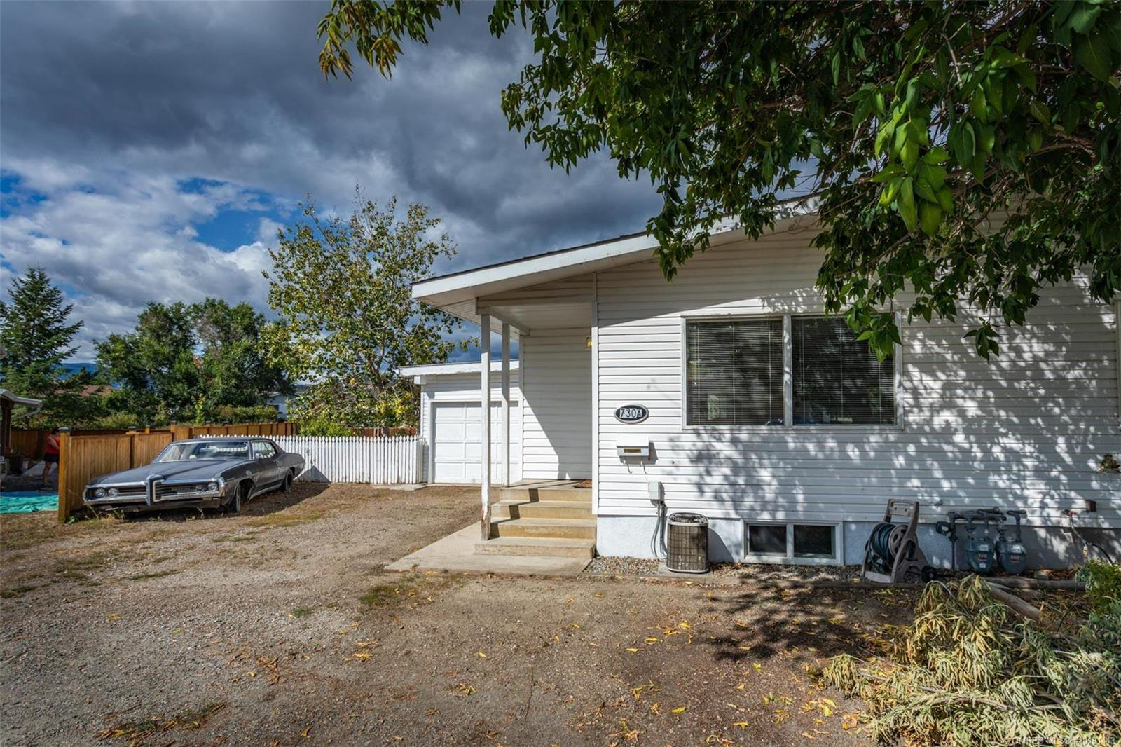 Removed: A - 730 Larry Road, Kelowna, BC - Removed on 2019-10-10 05:54:16