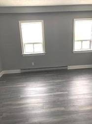 Property for rent at 739 The Queensway St Unit A Toronto Ontario - MLS: W4665521