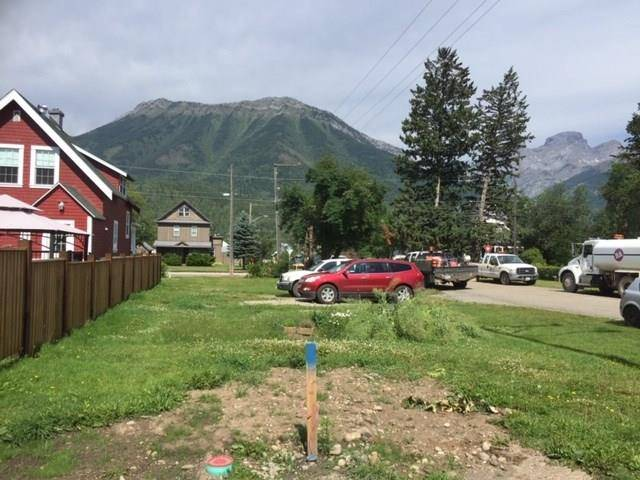 Home for sale at 792 4th Ave Unit #A Fernie British Columbia - MLS: 2439284