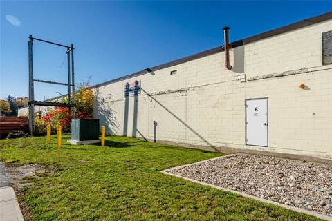 A - 92 Davidson Street, Barrie | Image 2