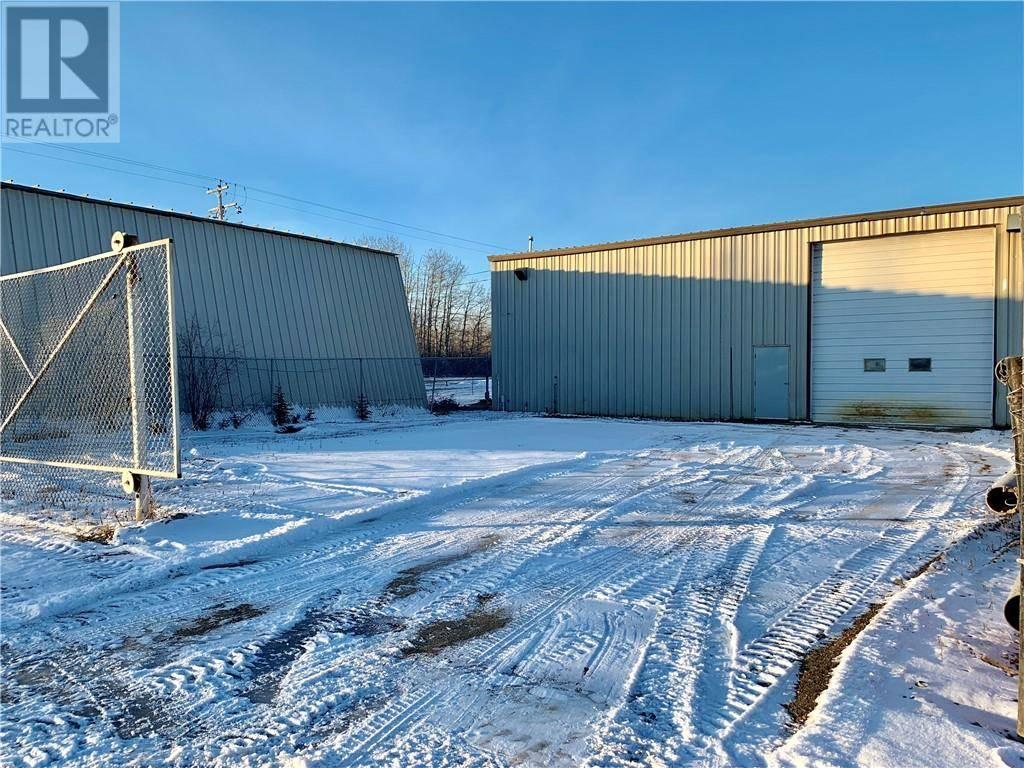 A-b - 4008 Landry Avenue, Red Deer County | Image 2