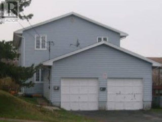 Townhouse for sale at 6 Auburn Ave Unit A/B Spryfield Nova Scotia - MLS: 202002561