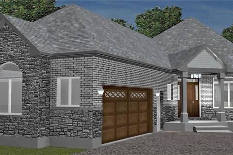 House for sale at 0 Bridge St Elora Ontario - MLS: 30702202