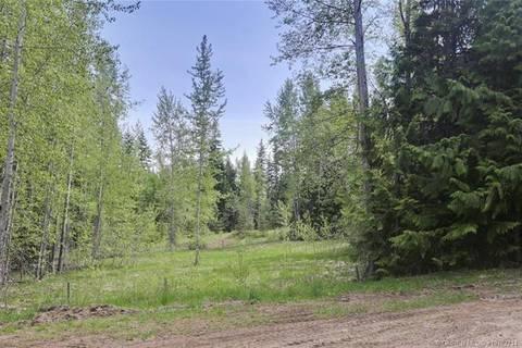 0 Mackenzie Road, Enderby | Image 1