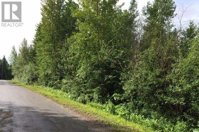 Home for sale at A Valhalla Rd Quesnel British Columbia - MLS: R2473761