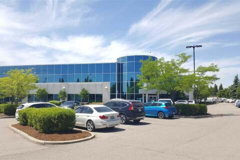 Commercial property for lease at 20 Floral Pkwy Apartment A1 Vaughan Ontario - MLS: N4793813