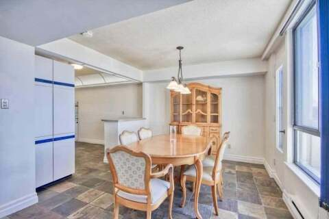 Condo for sale at 296 Mill Rd Unit A10 Toronto Ontario - MLS: W4750783