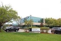 Commercial property for lease at 2381 Bristol Circ Apartment A100 Oakville Ontario - MLS: W4898103