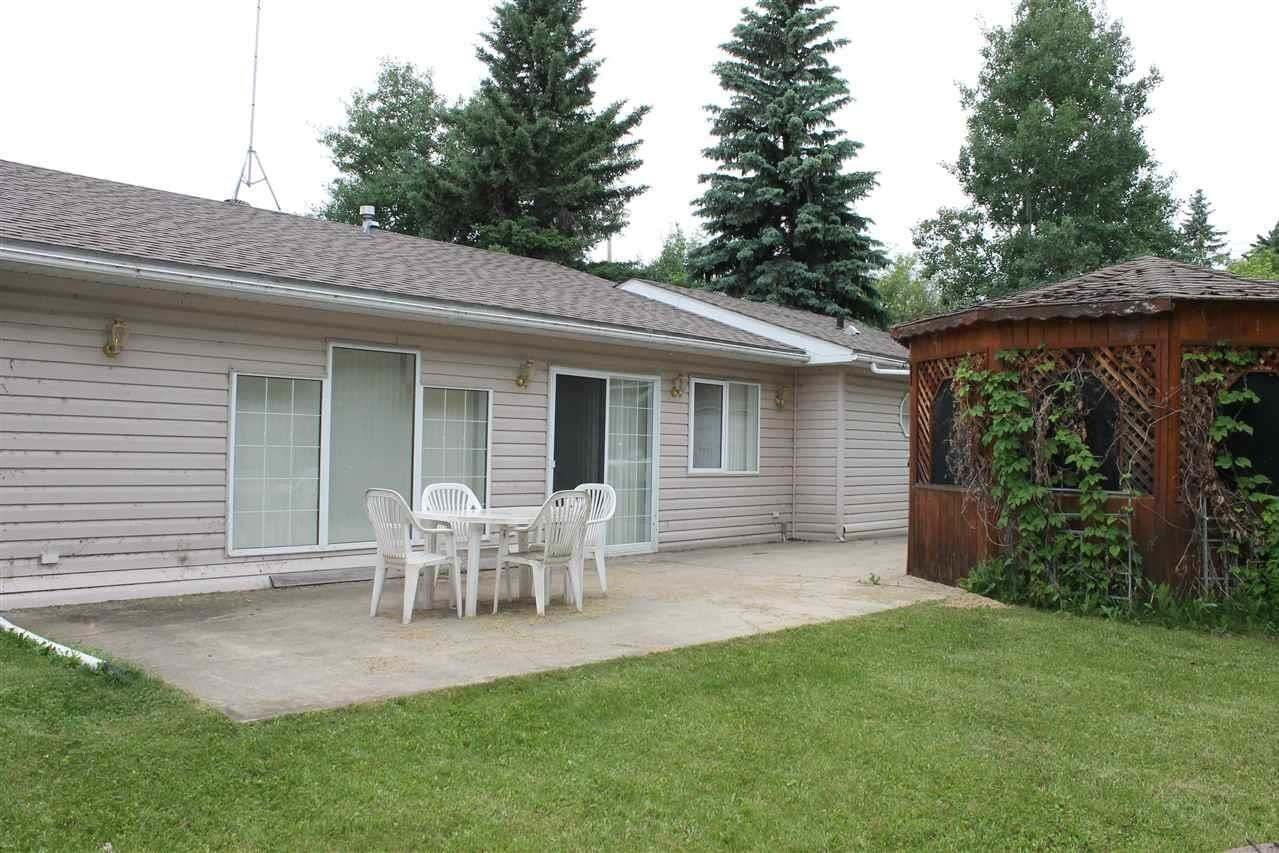 A1009 2nd Avenue, Rural Wetaskiwin County | Image 1