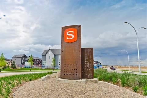A101 - 9036 46 Street Northeast, Calgary | Image 2