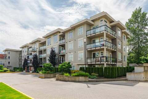 Condo for sale at 20211 66 Ave Unit A110 Langley British Columbia - MLS: R2460625