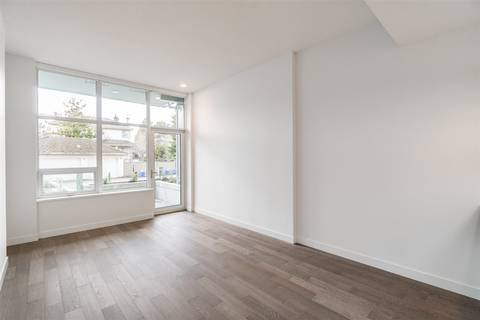 Condo for sale at 4963 Cambie St Unit A113 Vancouver British Columbia - MLS: R2422469