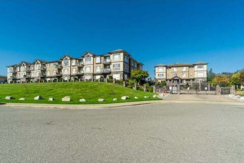 Condo for sale at 33755 7th Ave Unit A116 Mission British Columbia - MLS: R2508511