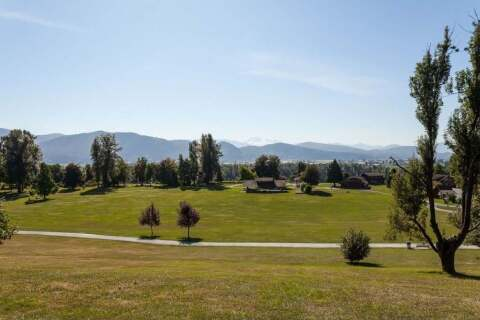 Condo for sale at 33755 7th Ave Unit A121 Mission British Columbia - MLS: R2491047