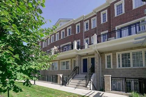 Apartment for rent at 26 Bruce St Unit A19 Vaughan Ontario - MLS: N4688427