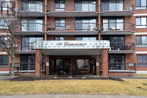 Condo for sale at 14 Greenview Dr Unit A2 Kingston Ontario - MLS: K19002180